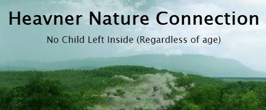 Heavner Nature Connections Clipart.JPG