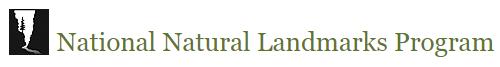 NNL Clip Logo