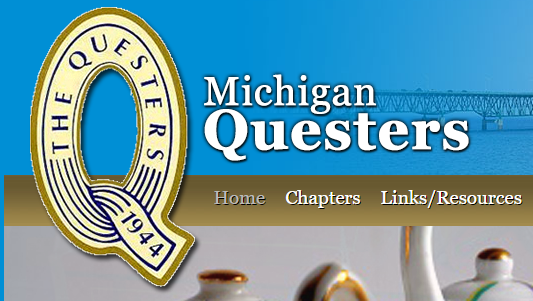 Questers Michigan Logo.PNG
