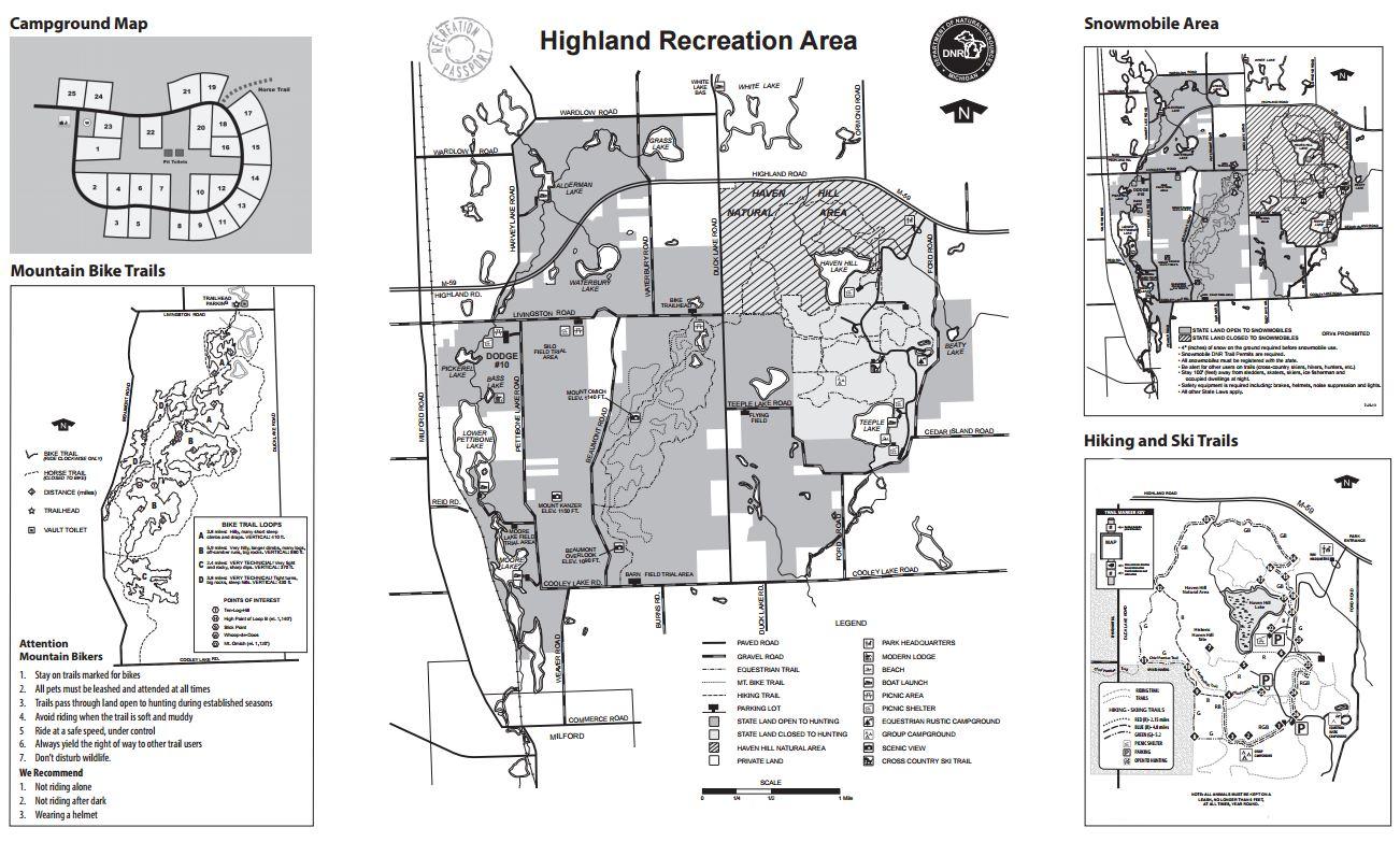 HSRA Official MDNR Unit Map.JPG
