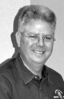Mark Campbell, Henry Ford Heritage Association
