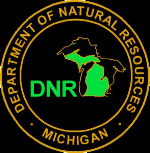 Michigan MDNR Logo Transparent 293x300.png