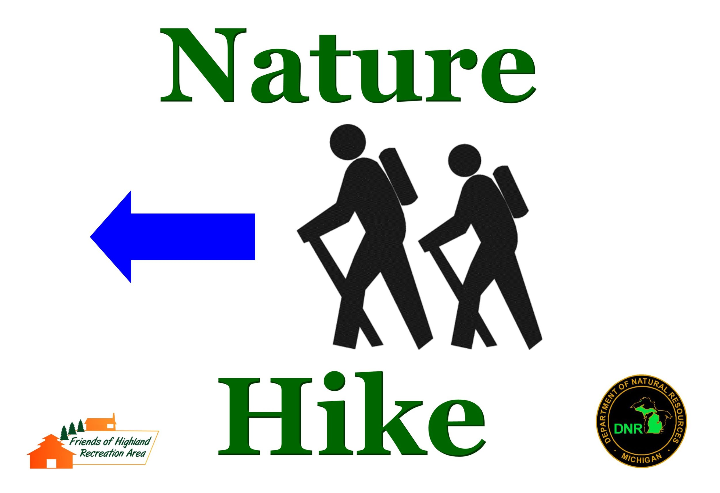 HH Hiking Roadsign for Blog Article.jpg
