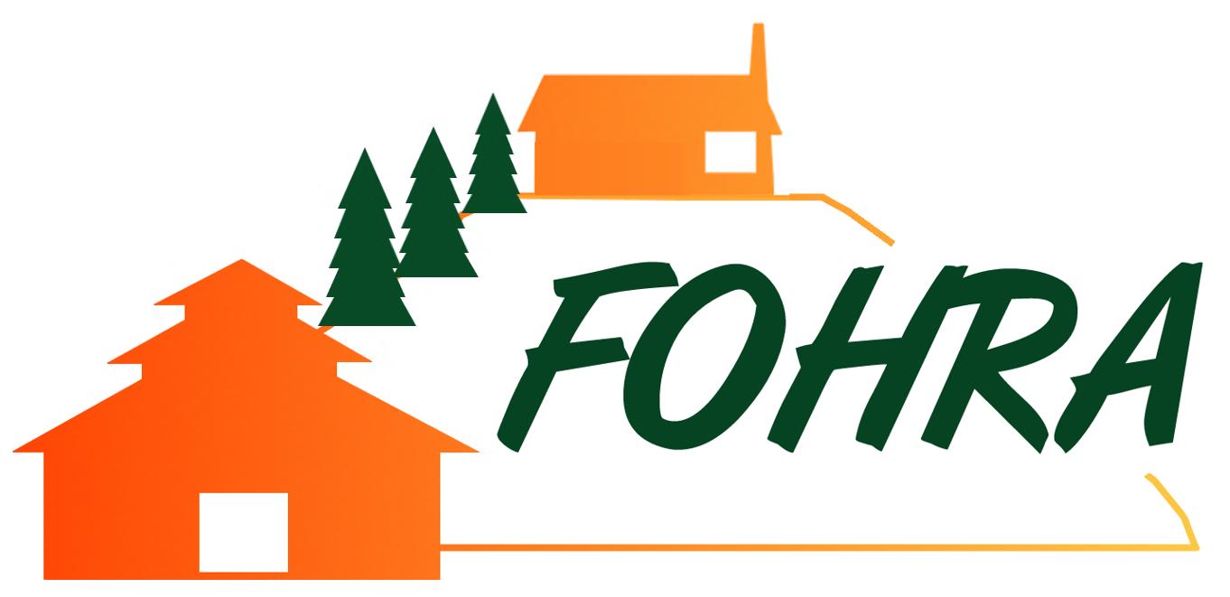 FOHRA Initials Logo NEW Master 2017.PNG