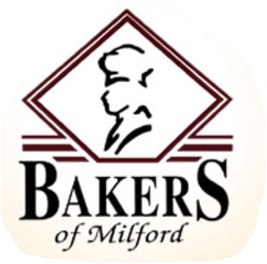 Bakers.PNG