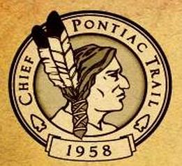 The Chief Pontiac Programs Committee