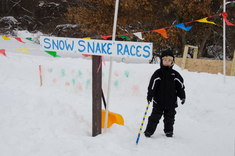 Snow Snake 020914 - DSC_3738  800x600-FitzNewDell.jpg