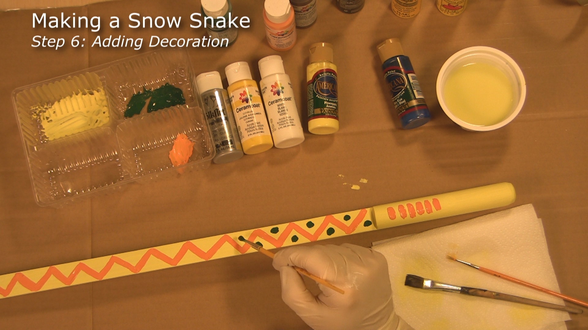 16 - Decoratively Paint Your Snake.jpg