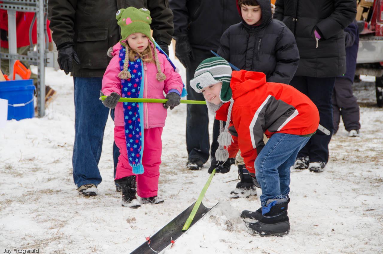 Snow Snake Event at HRA.jpg