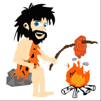 Caveman Fire.png