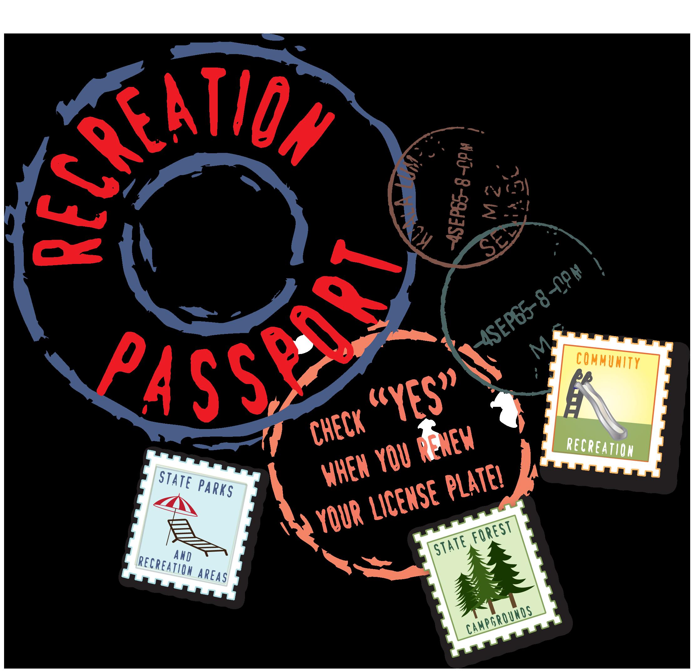 Recreation PassPort Logo.png
