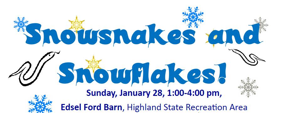SnowSnakes and Flakes Web Header JPG 012818.PNG