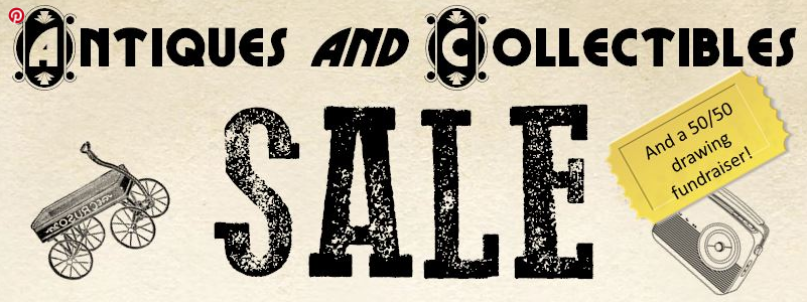 A and C Sale Logo Generic wRaffle.PNG