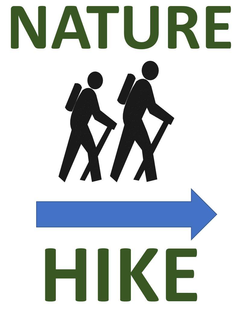 Hike Logo.JPG
