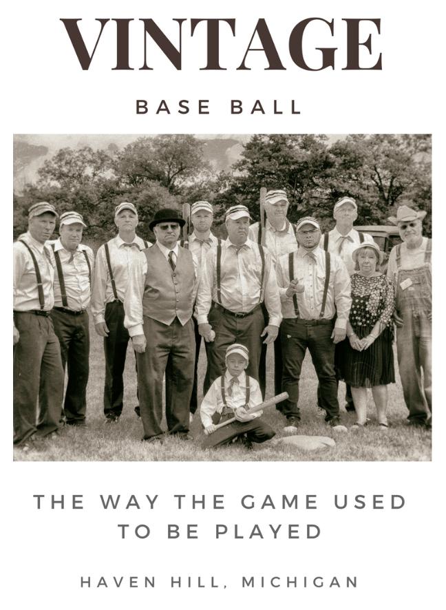HHF Vintage Base Ball Logo.PNG