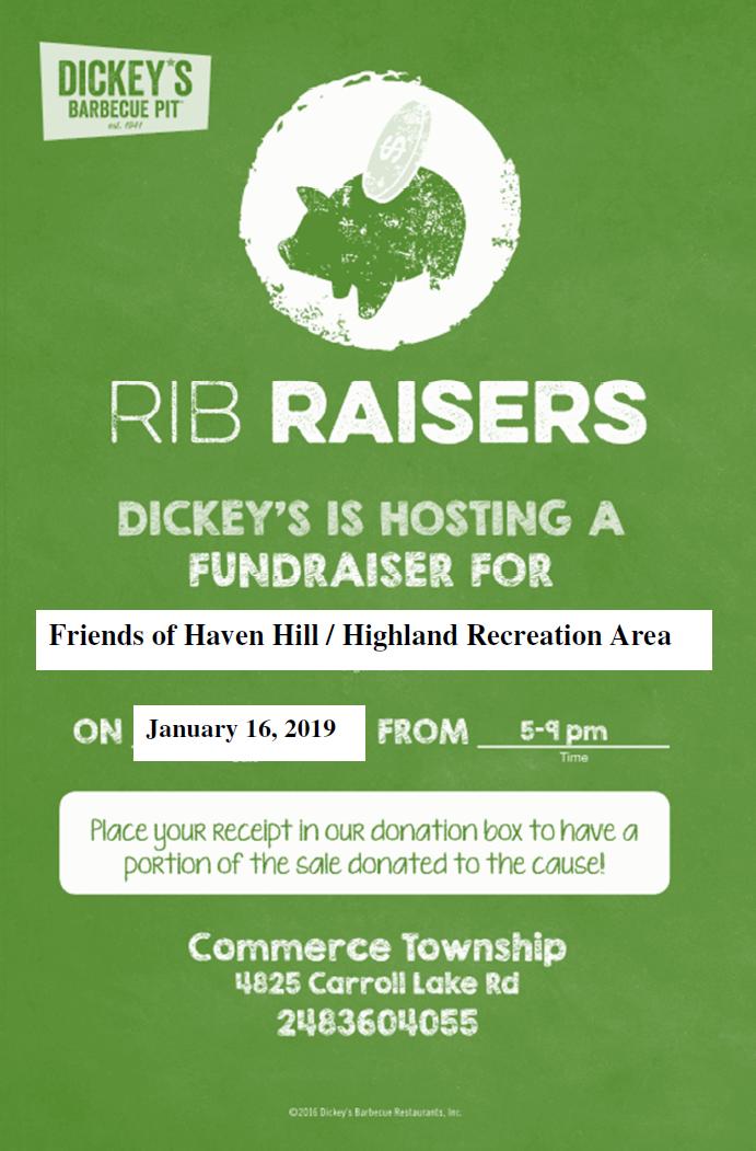 Dickies Fundraiser for FOHRA Jan 16 2019.PNG