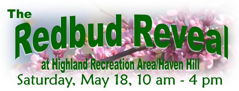Redbud Reveal Logo 2019.PNG