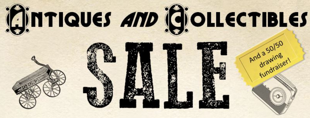 A and C Sale Logo 2019.PNG