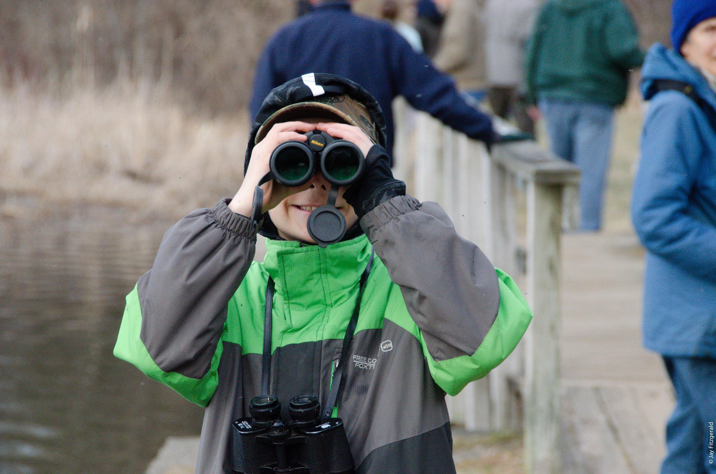 Audubon Group Hike HSRA 040519-6.jpg