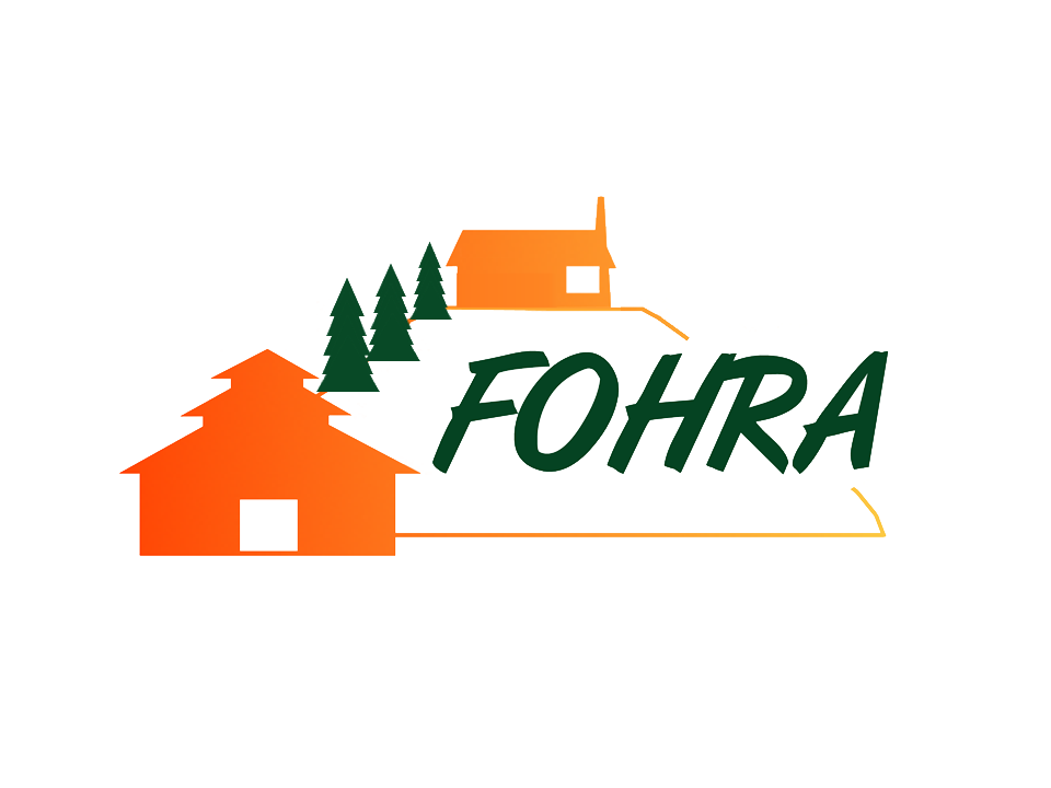 FOHRA Trans Logo SPECIAL TEST 120917.png