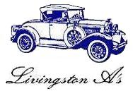 Livingston As Logo Web.JPG