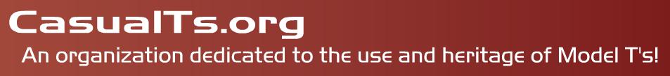Casual Ts Logo.PNG
