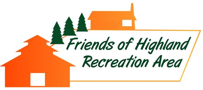 FOHRA Friends Logo Smaller.JPG