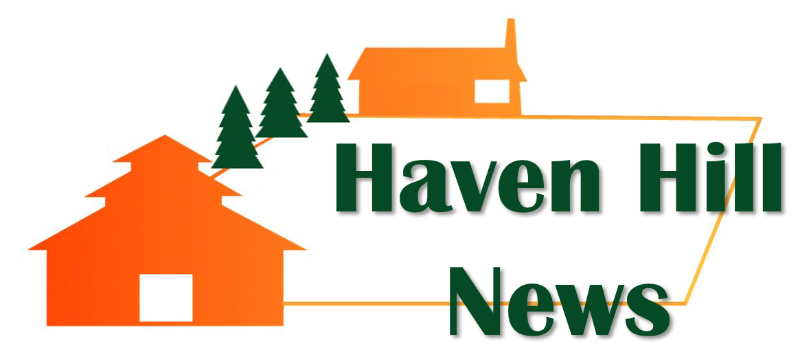 HH News Logo.PNG