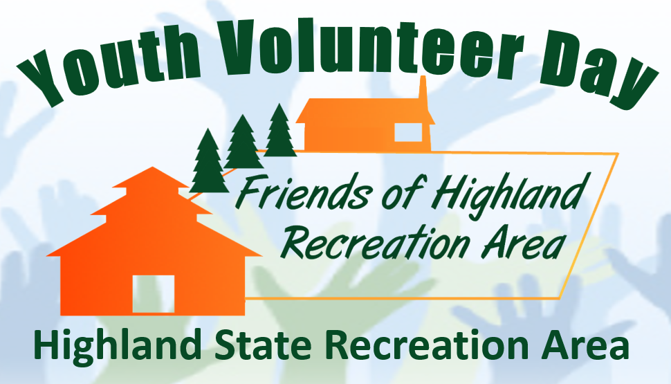FOHRA Youth Volunteer Day Logo 2019.PNG