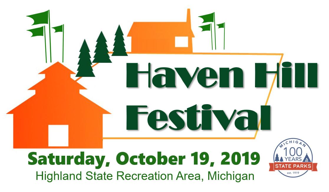 HHF October 19 Logo 2019.PNG