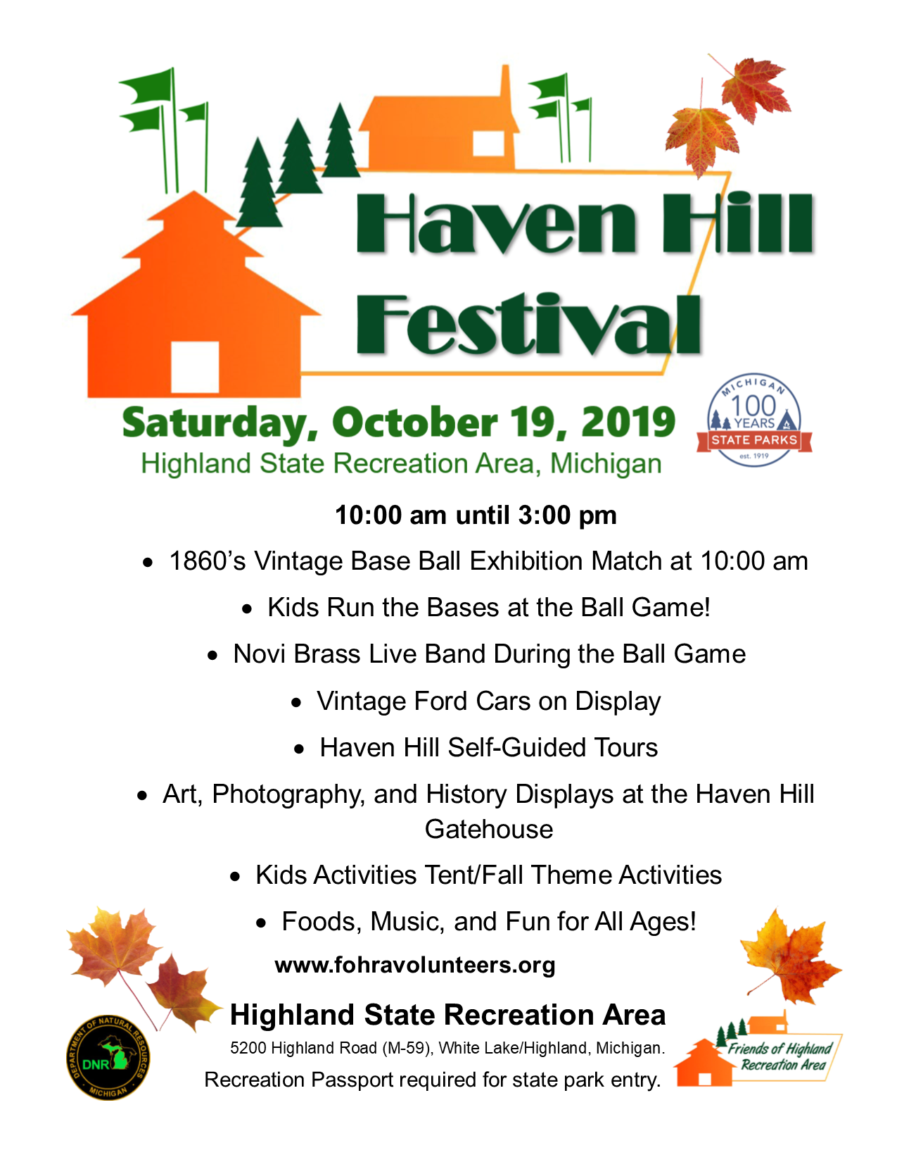 HHF 2019 85x11 Flyer as PNG.PNG