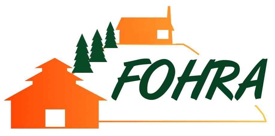 FOHRA Initials Logo Master 2016.PNG
