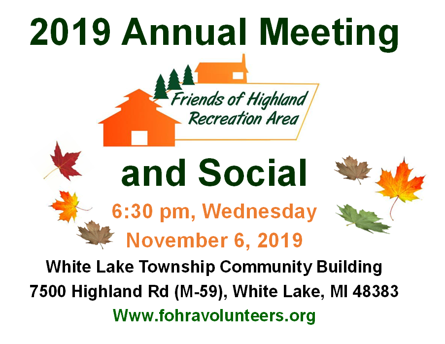 2019 Annual Mtg Info Logo NEW.PNG