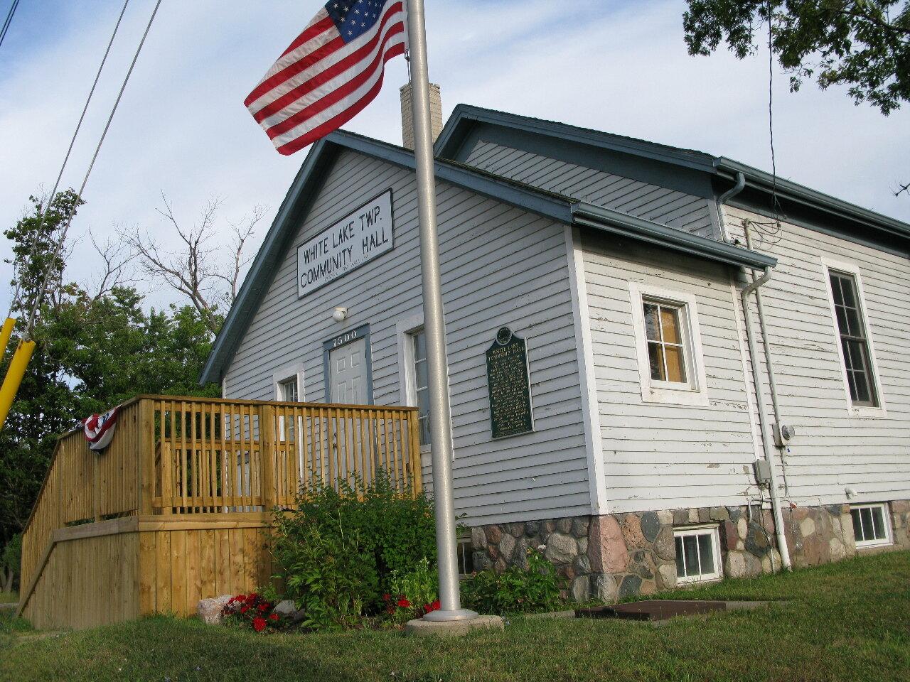 White Lake Community Building.jpg