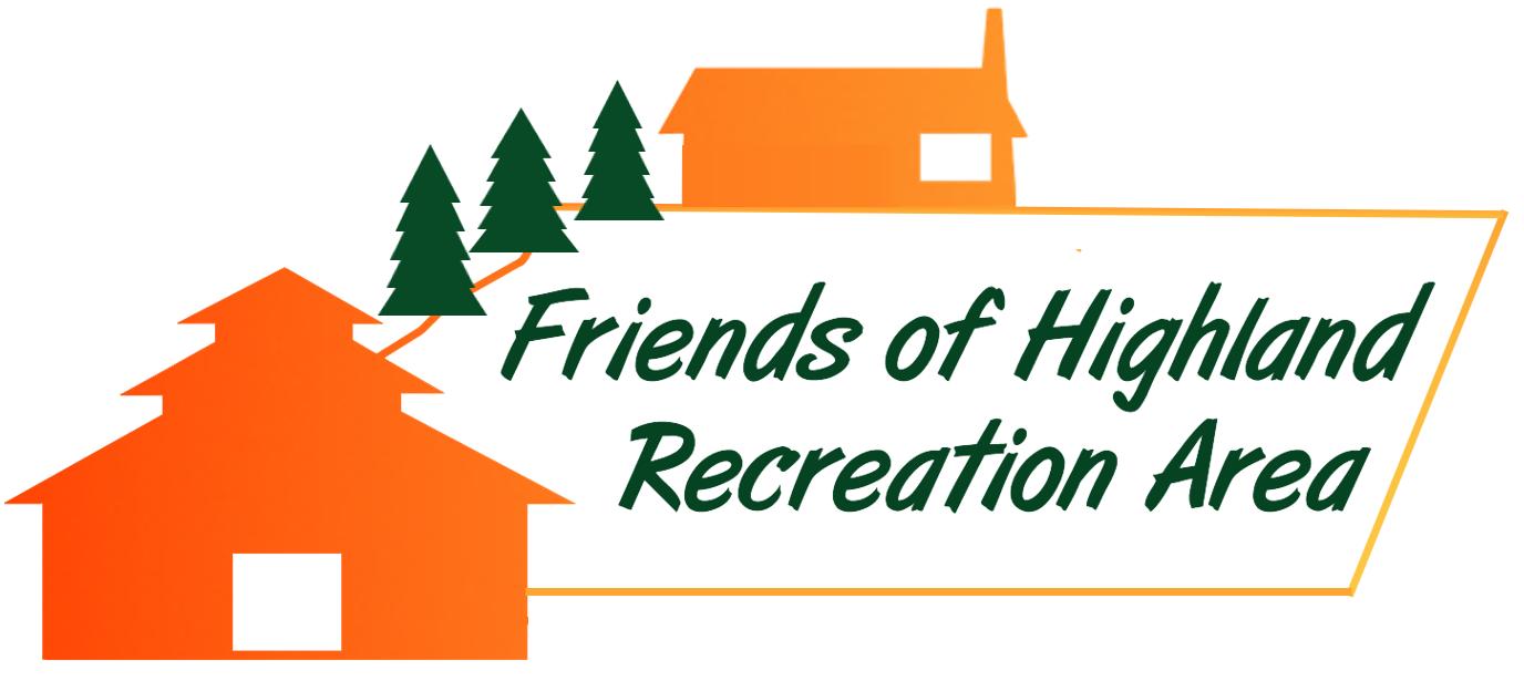 FOHRA Logo Friends 2019 061519.PNG