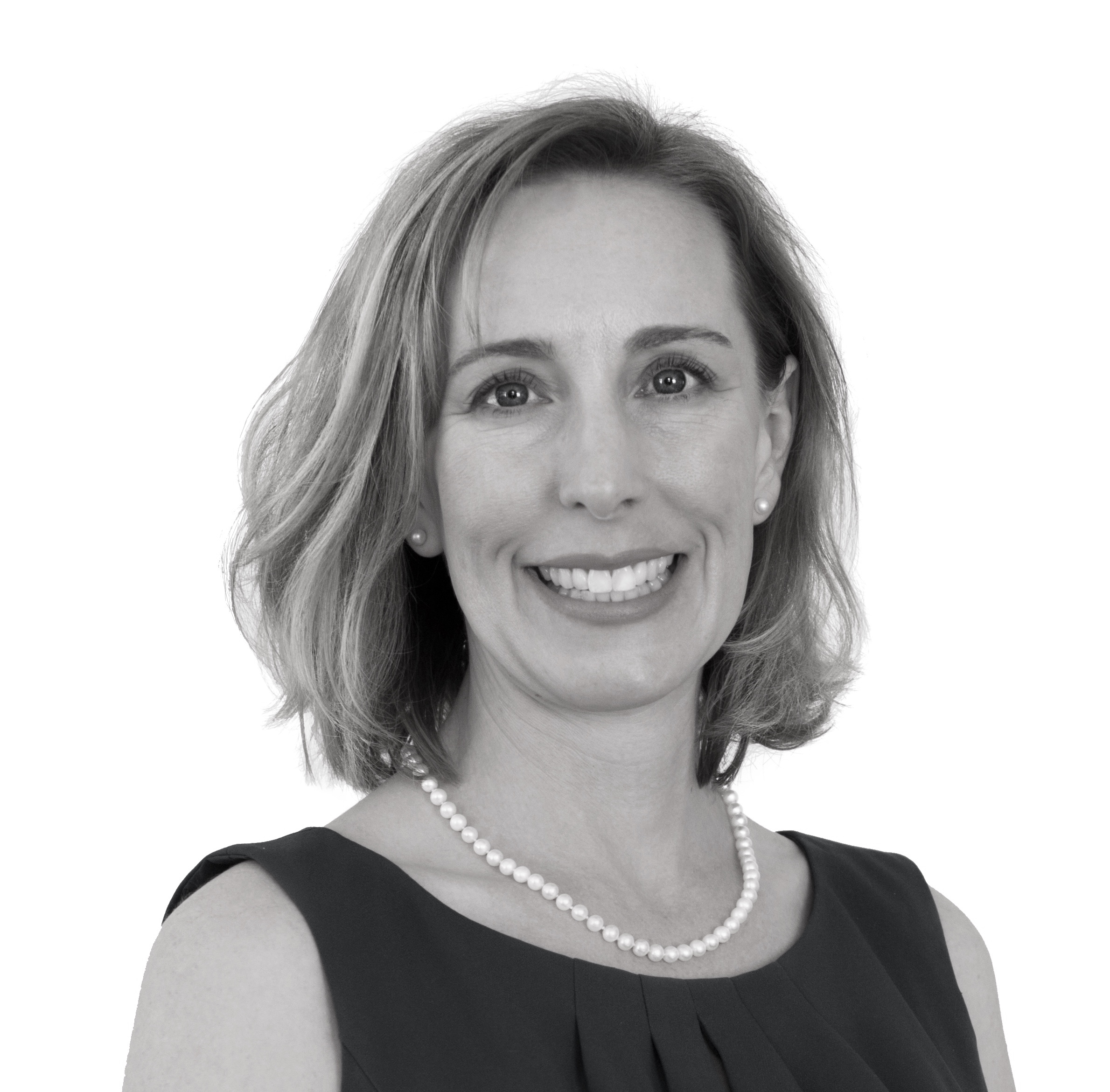 Jennifer Morrell, Election Consultant