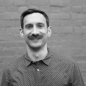 Kurt Sampsel, CTCL Project Manager