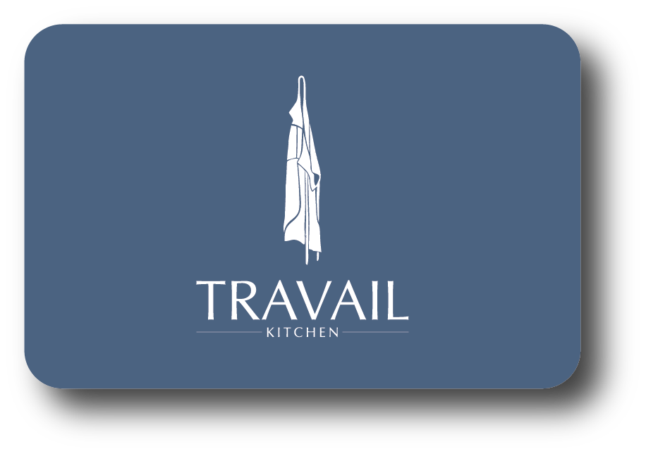 TCC_TravailGiftCard2.png