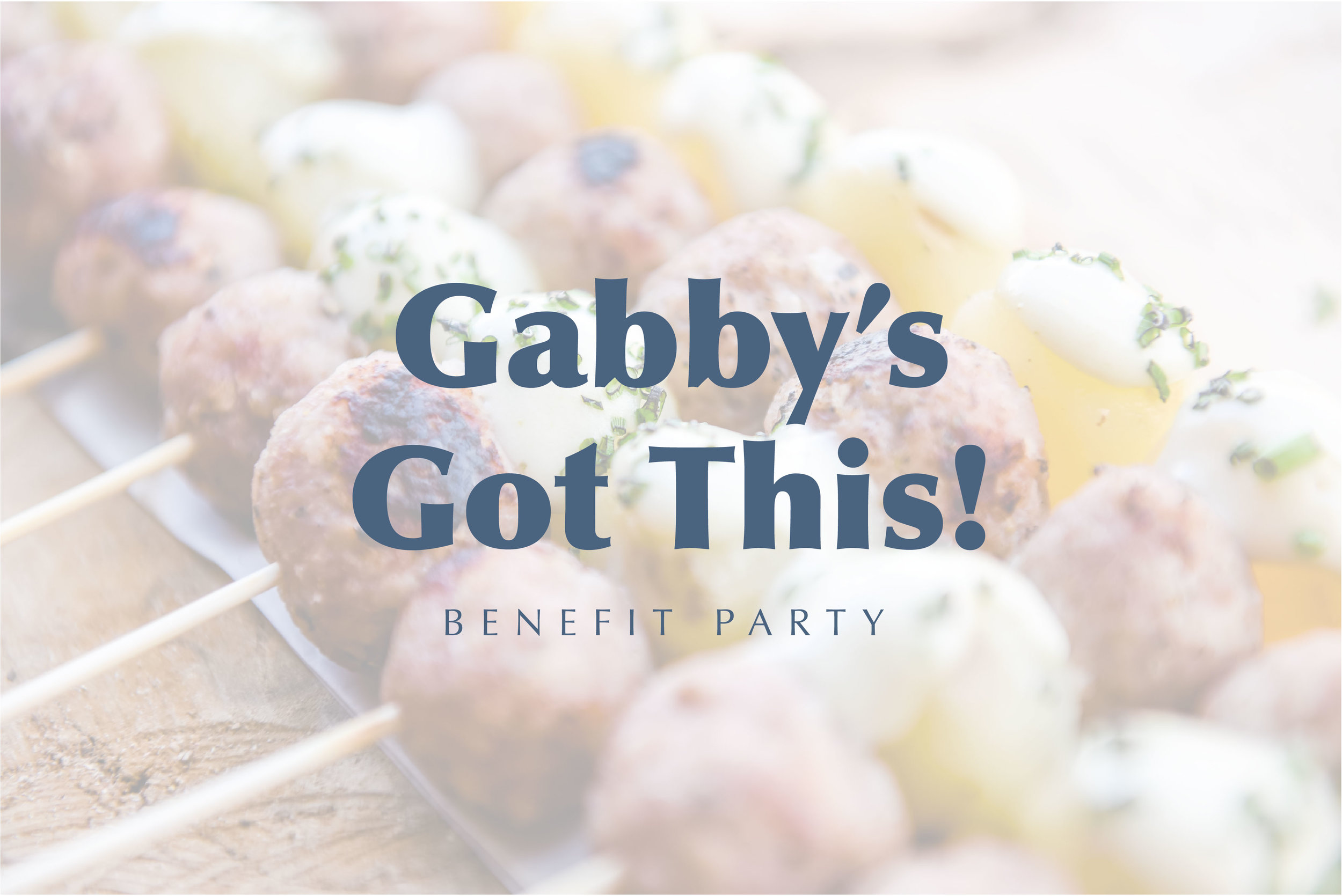 GabbysGotThis.jpg
