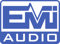Thanks to EMI Audio for making our event sound great!  emiaudio.com