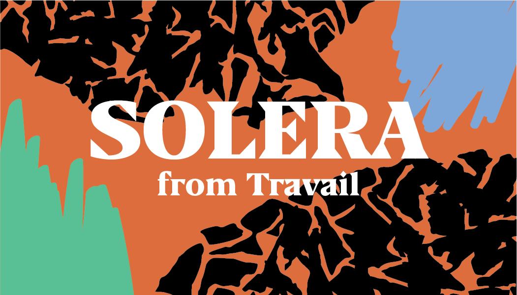 SoleraFromTravailLogo-04.png