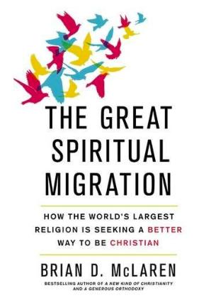 Great_Spiritual_Migration