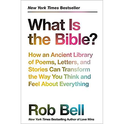 What is the Bible.jpg