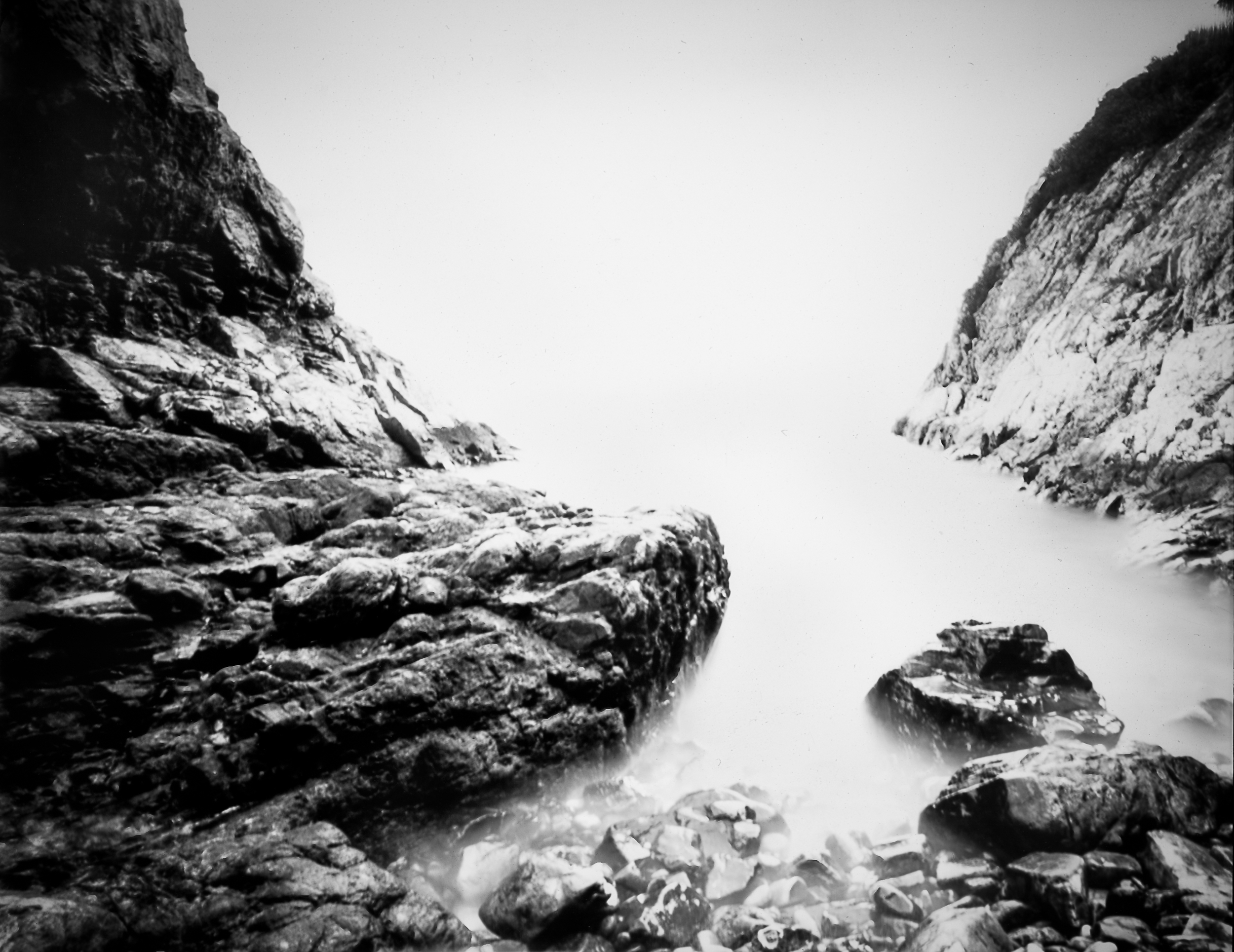 seascape002-Edit.jpg