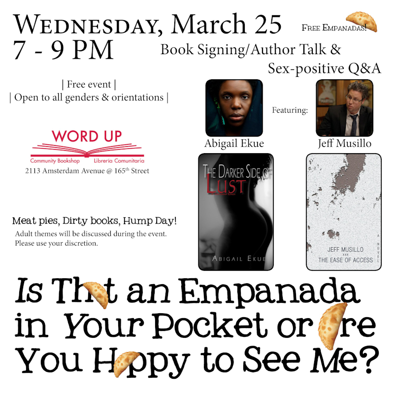 WordUp_EmpanadasEvent