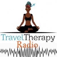 TravelTherapyRadio