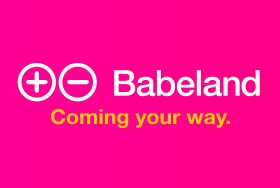 Babeland, multiple locations