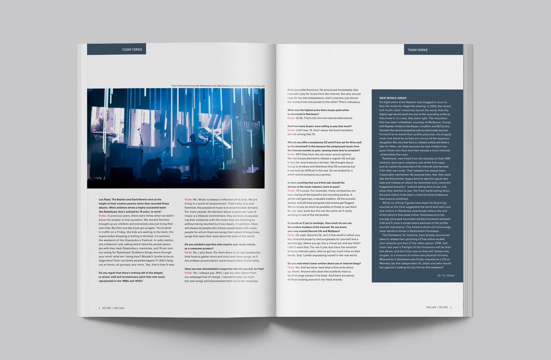 This & That — Ethan Bennett Design