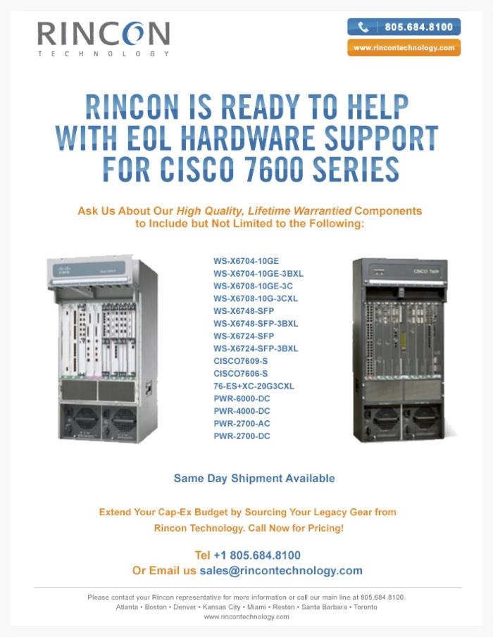 Cisco7600-RinconTechnology.jpg