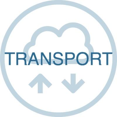 transport_transparent.text.jpg